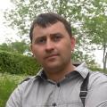 Игорь Разжавин, Электрик - Сантехник в НовомУренгое / окМастерок